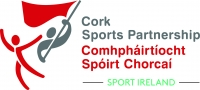 Autism In Sport Online Workshop - Cork Sports Partnership