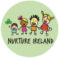 20-3221-AUT-Nurture Group Theory and Practice