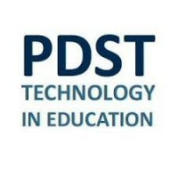 PDST/ESCI Getting Started with Blended Learning: Primary