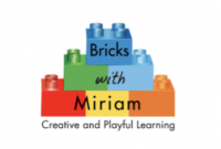20-3232-AUT-Building with LEGO®: Supporting Creative, Social & Language Skills