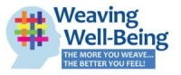 Weaving Wellbeing - Online Summer Course